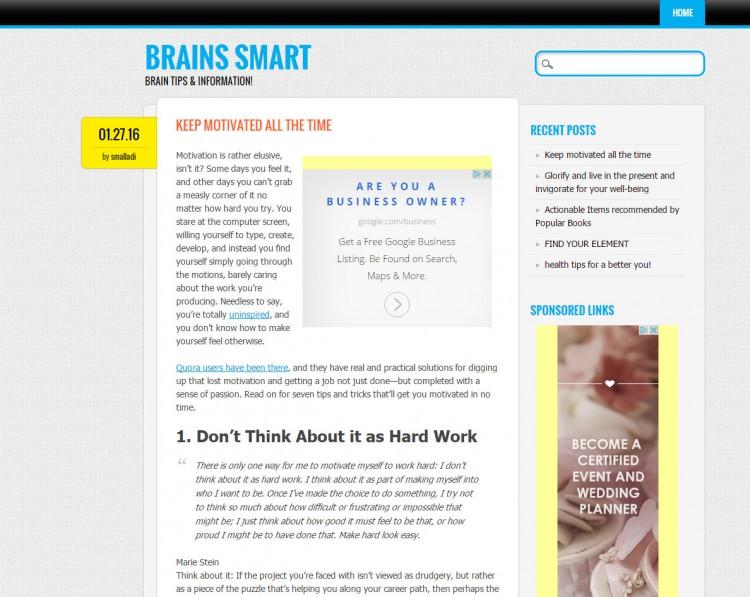 <a href=http://brainssmart.com/>BrainsSmart<a/>